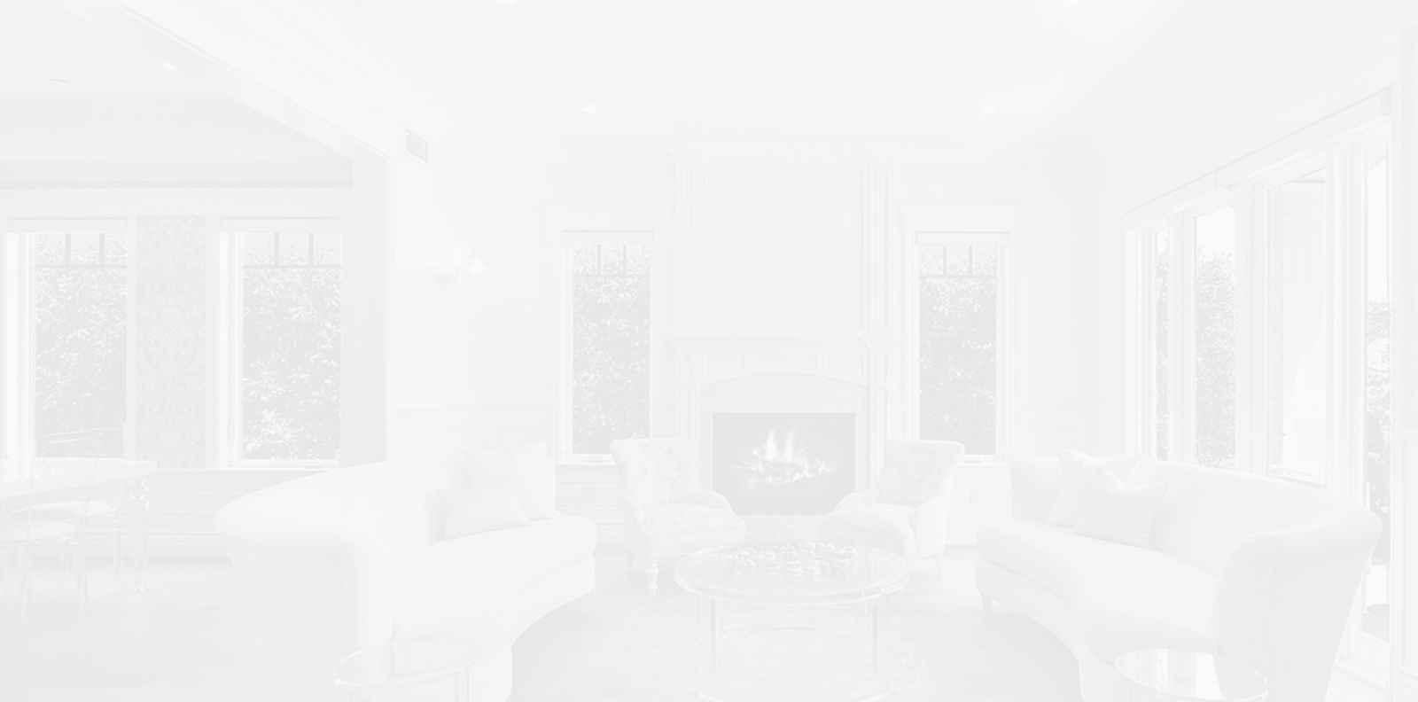 ГАЛЕРИЯ: Минималистичното имение на Ел и Дакота Фанинг