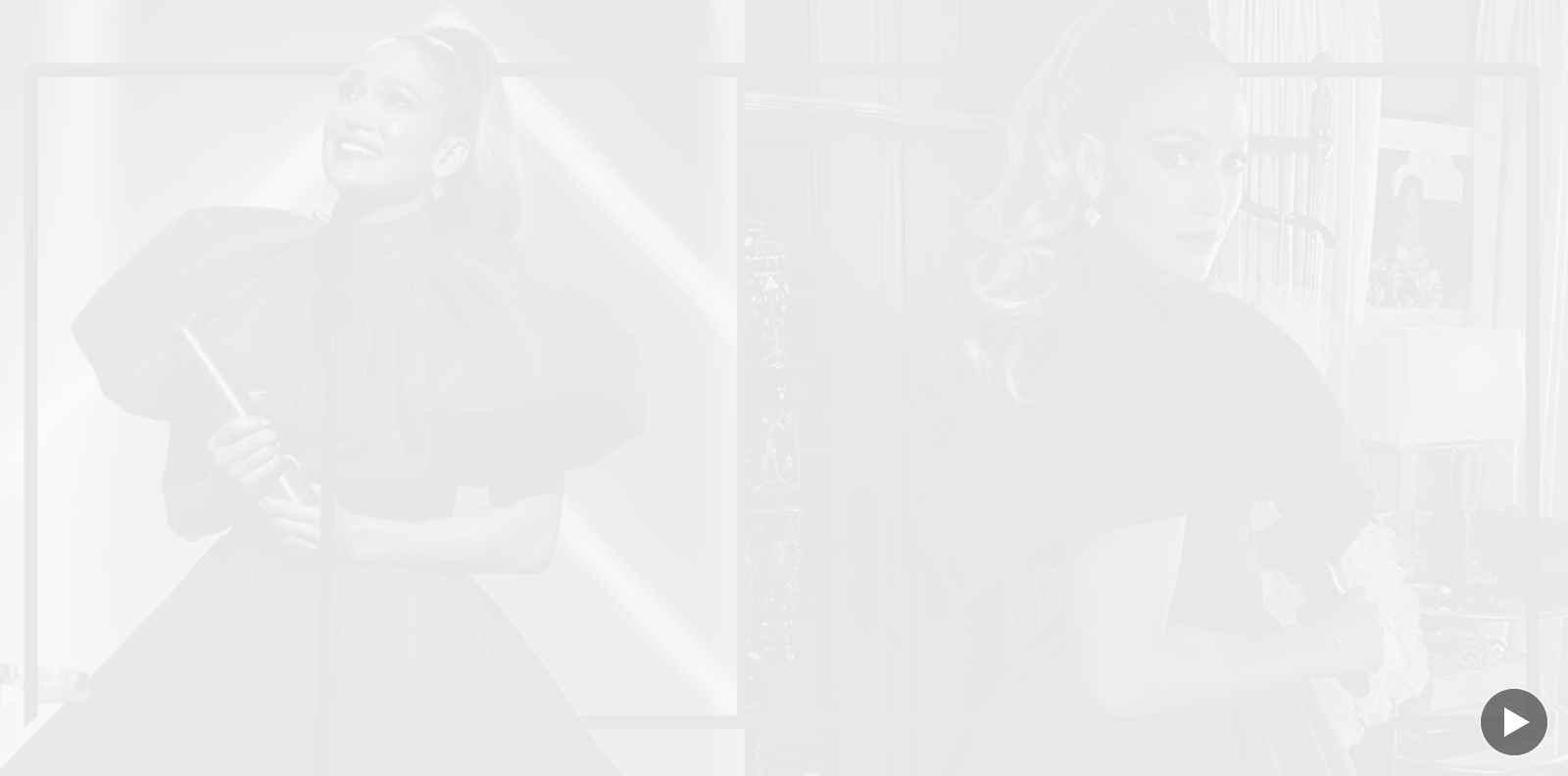 Дженифър Лопес и другите големи победители от People's Choice Awards