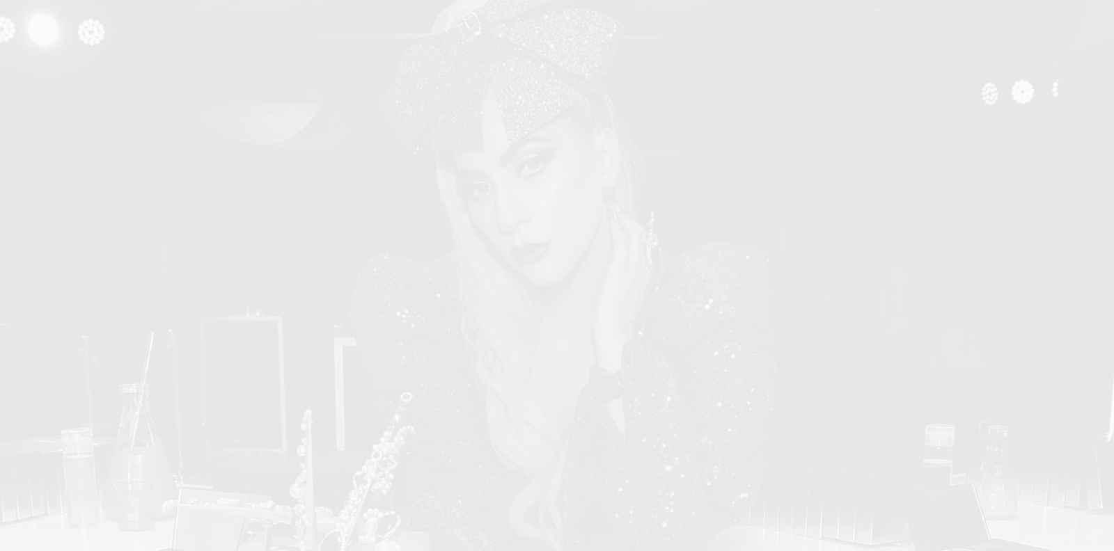 Лейди Гага е готова да има деца