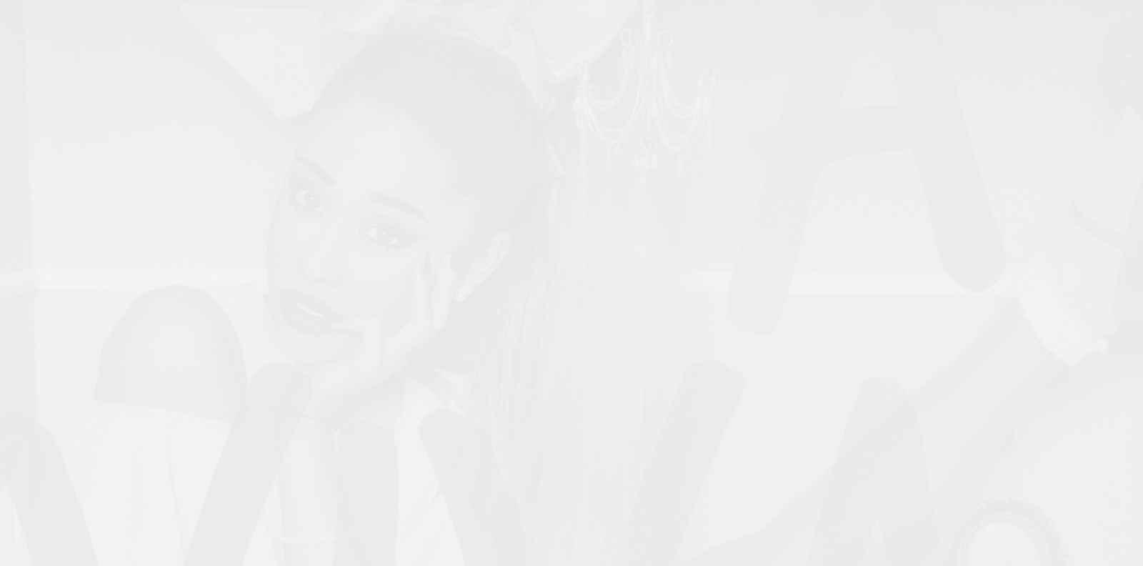 Ариана Гранде победи собствения си Instagram рекорд