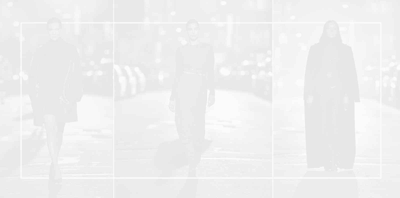 Michael Kors разходи есента из Таймс Скуеър