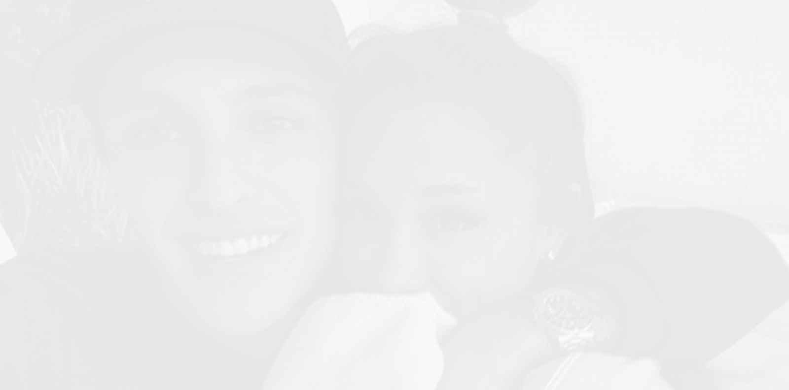Ариана Гранде е сгодена!