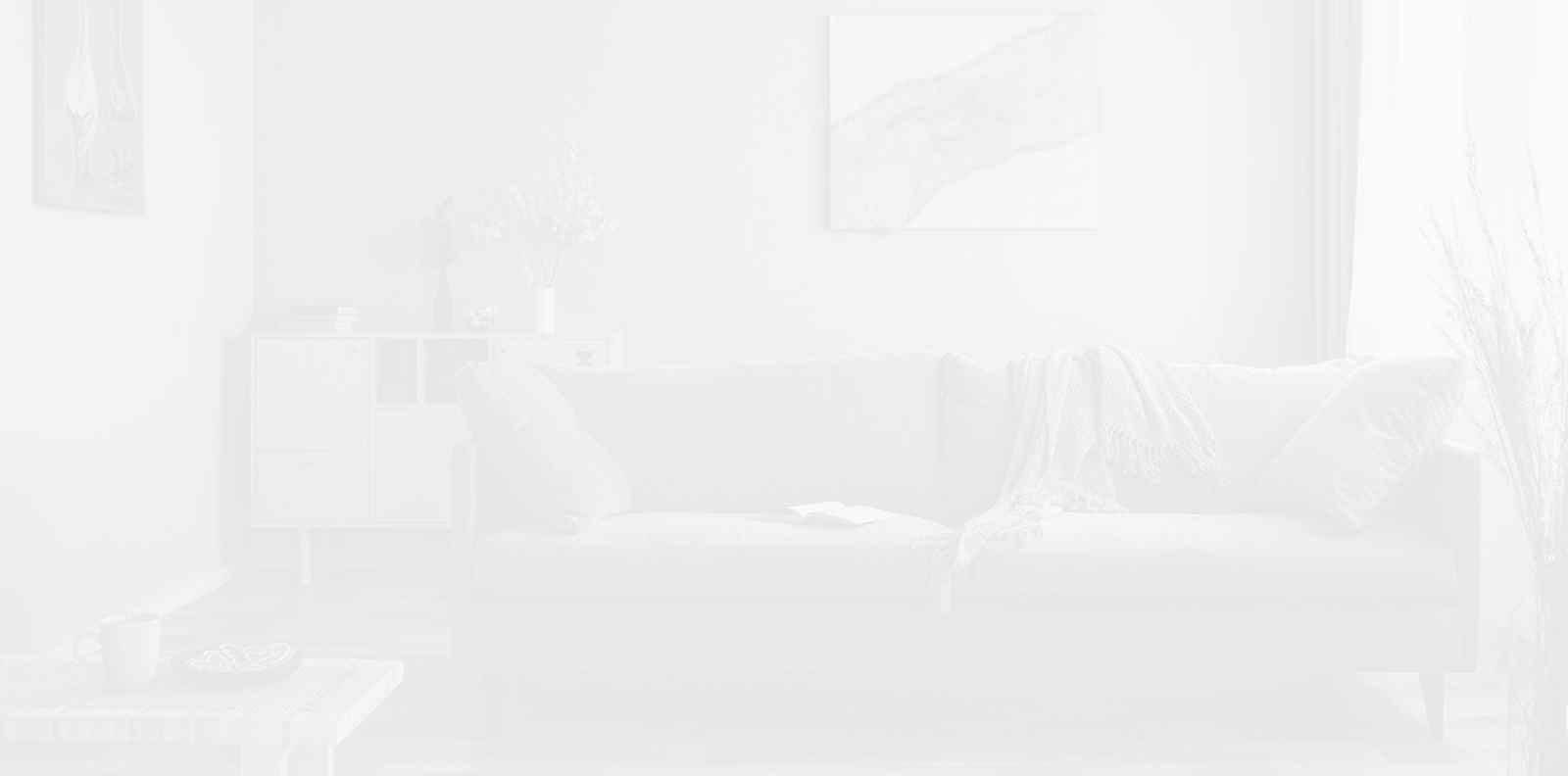 Ценни съвети при избора на диван