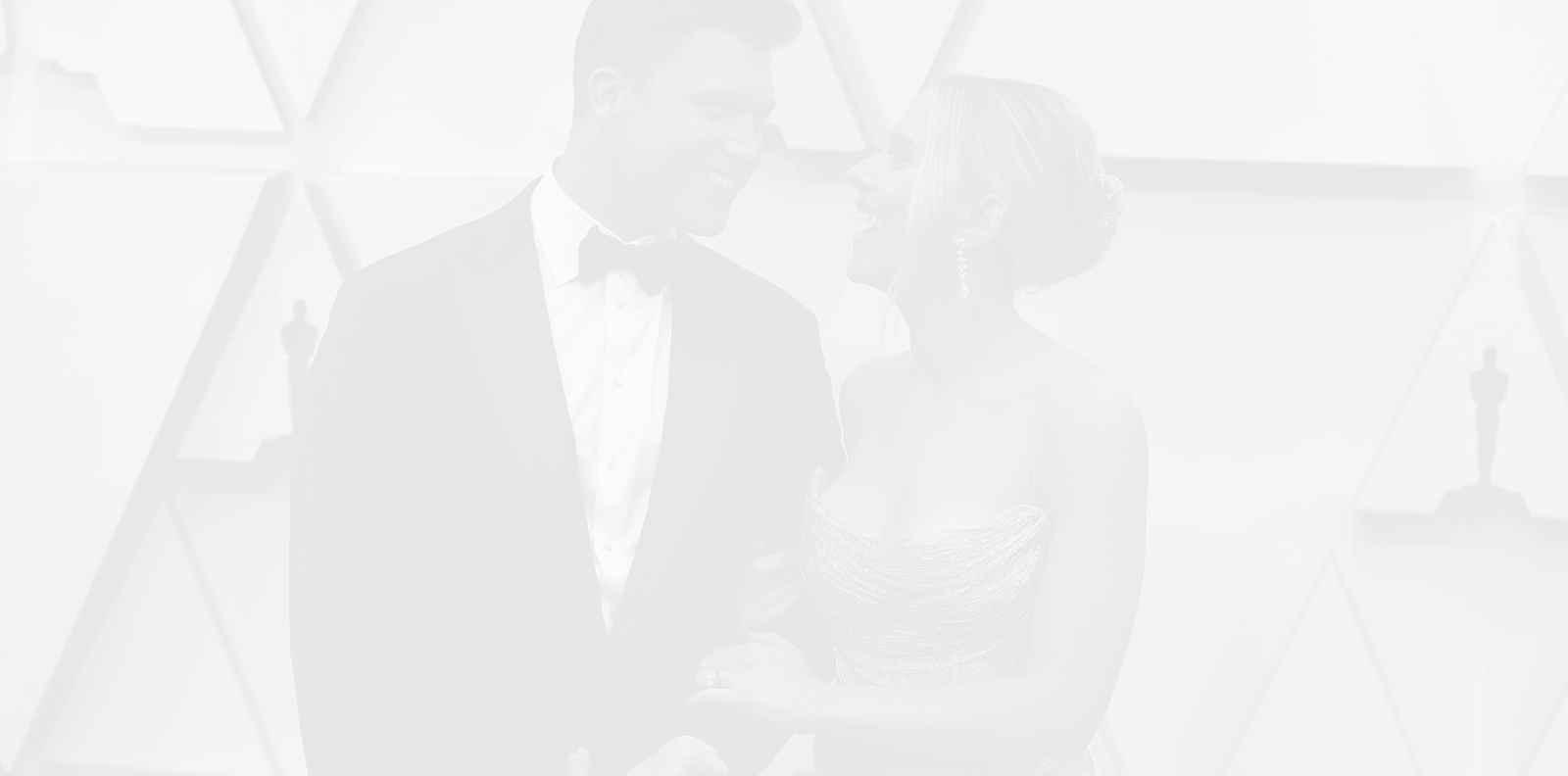 Скарлет Йохансон се омъжи за Колин Джост на тайна церемония