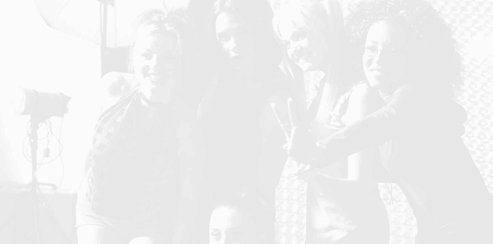 Елтън Джон е вдъхновил Виктория Бекъм да напусне Spice Girls