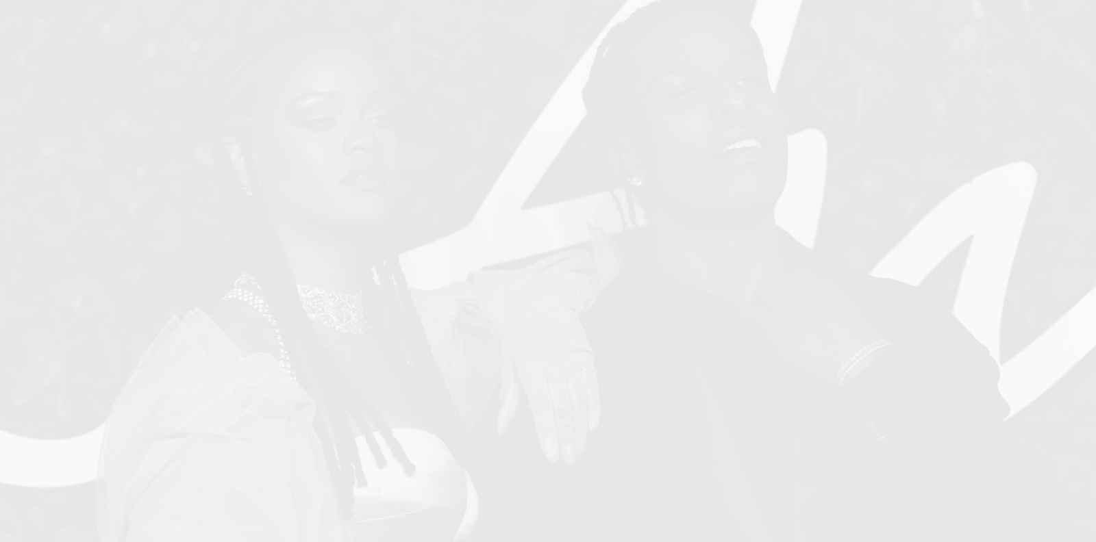 Очакваме ли дует от Риана и A$AP Rocky?
