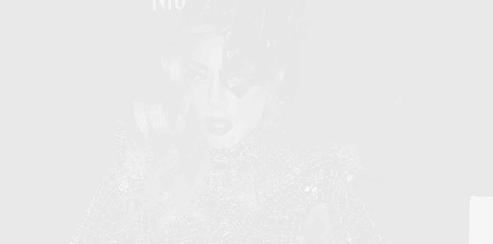 Лейди Гага разкри как тества продуктите от козметичната си линия