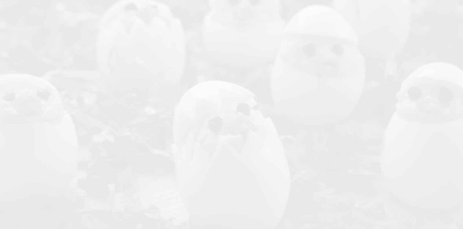 Идея за останалите от Великден яйца