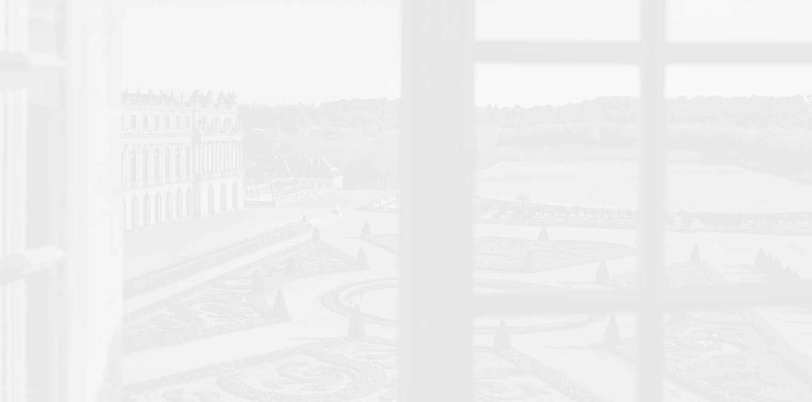 Дворецът Версай отвори бутиков хотел