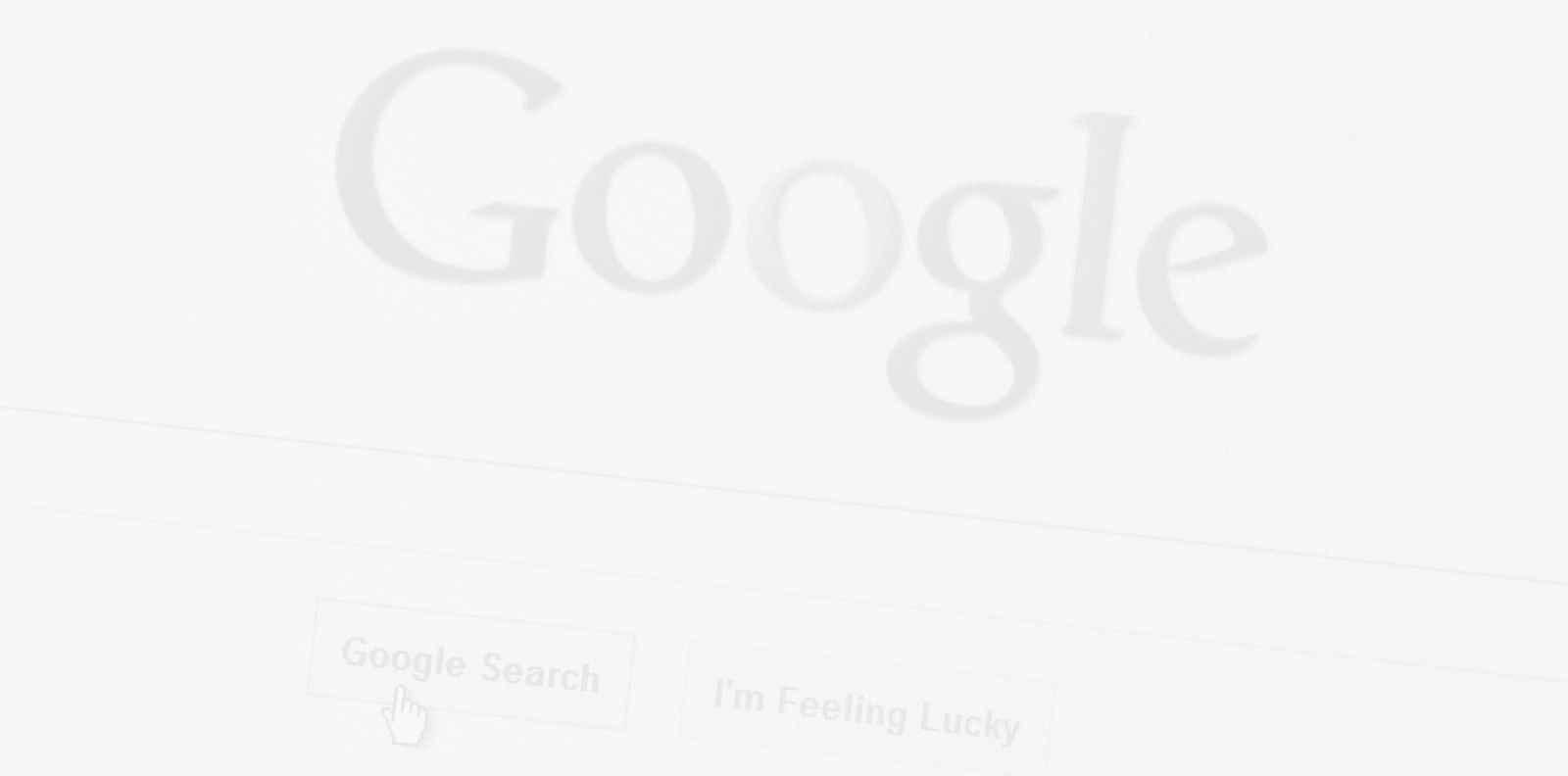 Кои са най-търсените известни жени в Google?