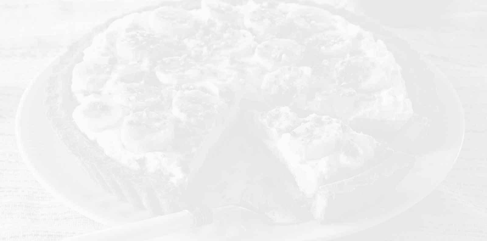 Кулинарно изкушение: Банофи пай с фъстъчено масло