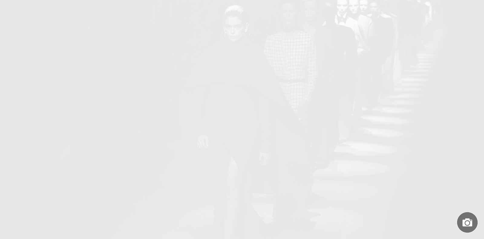 Givenchy се разделя с креативния си директор