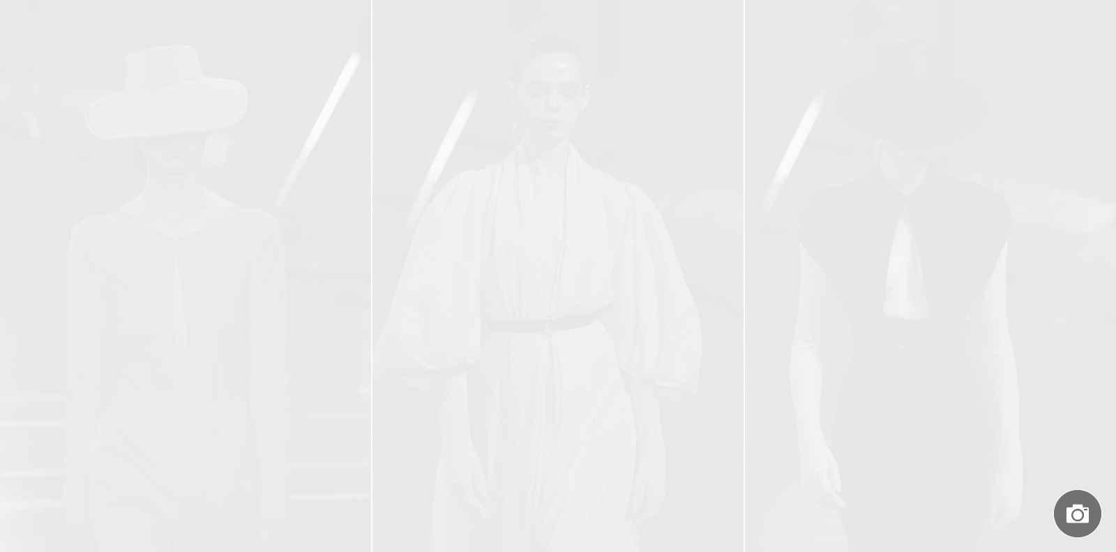 Емилия Уикстед - любим дизайнер на британското кралско семейство