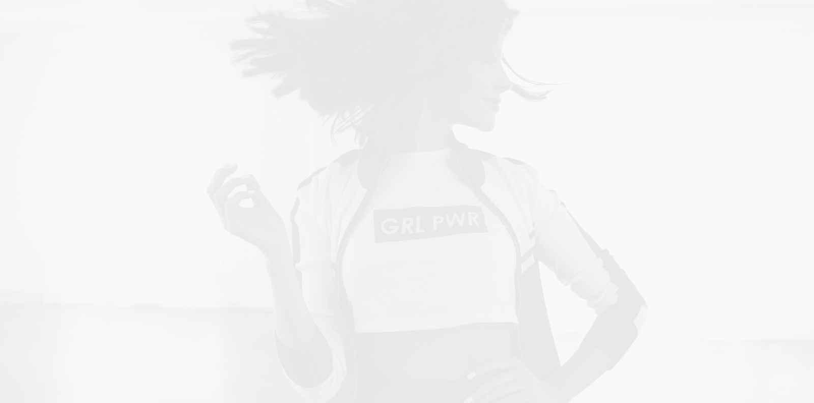 Beauty рутината на Оливия Кулпо се състои от 40 СТЪПКИ