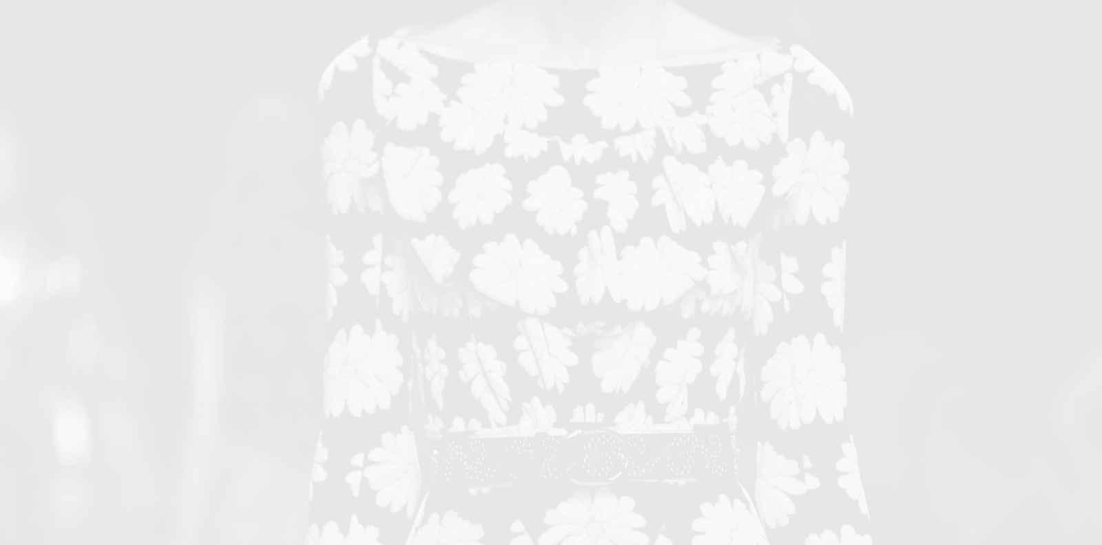 Изненадващият моден тренд: маргаритките