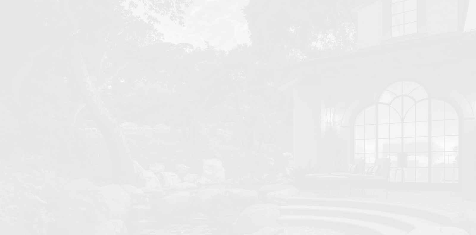 Кейти Пери, Орландо Блум и едно разкошно имение за 10 милиона долара (ГАЛЕРИЯ)