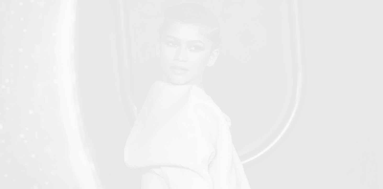 Съгласни сме, че Зендея е Модната икона на годината