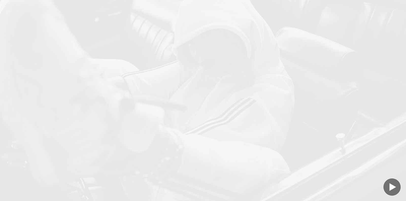 Бионсе подкрепя борбата с расизма чрез музика