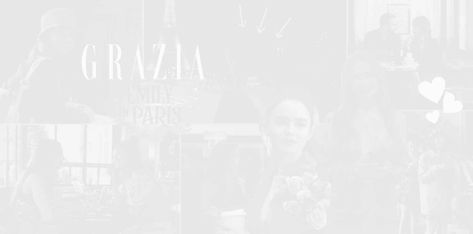 Нека поговорим за Emily in Paris...