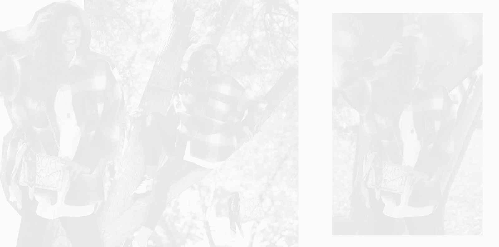Музикалният плейлист на Михаела Филева по време на карантина