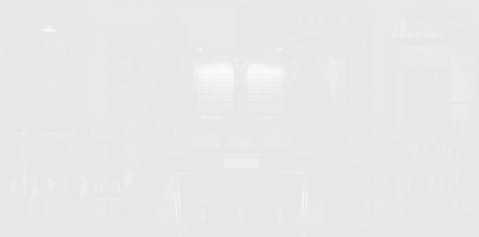 """Дойде време да разгърнем """"Френският бюлетин"""" на Уес Андерсън"""