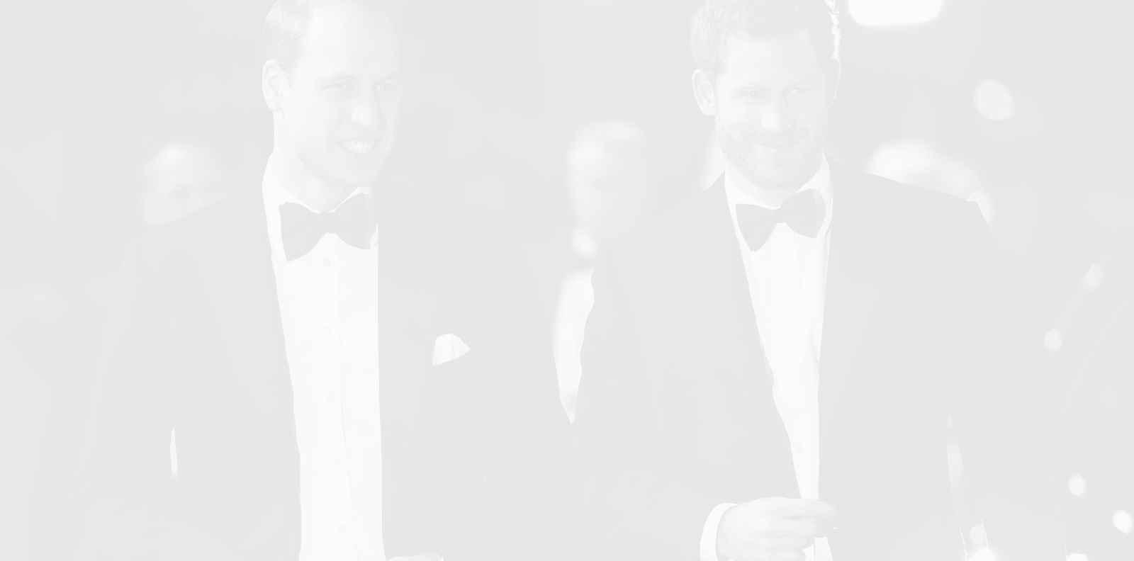 Принц Хари и принц Уилям говорят отново след интервюто