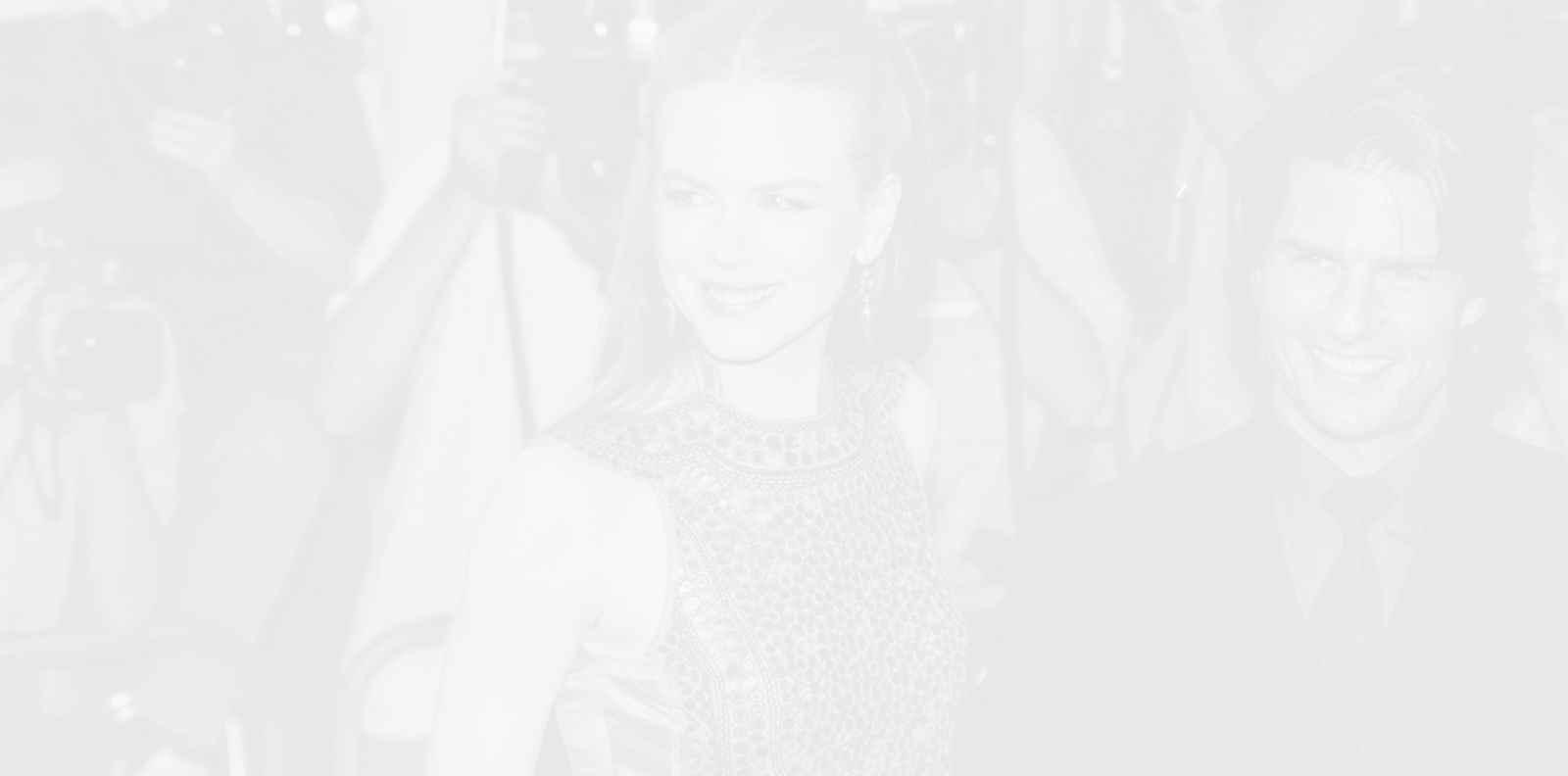 """Никол Кидман не е """"готова"""" да говори за развода си с Том Круз"""