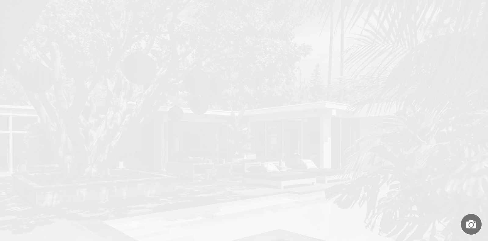 Разходка из луксозния оазис на Синди Крауфорд (ГАЛЕРИЯ)