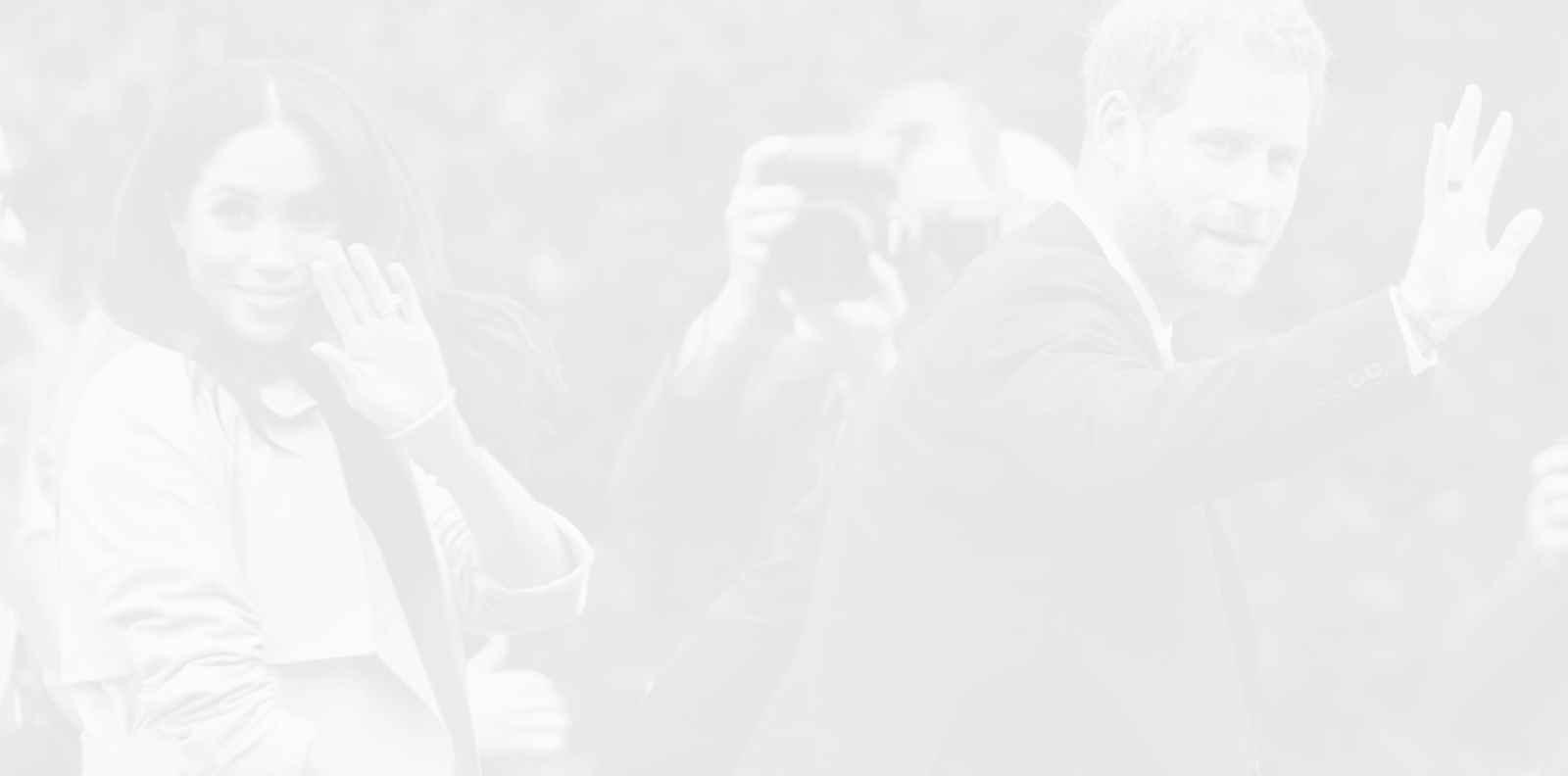 Принц Хари и Меган Маркъл стартират Archewell