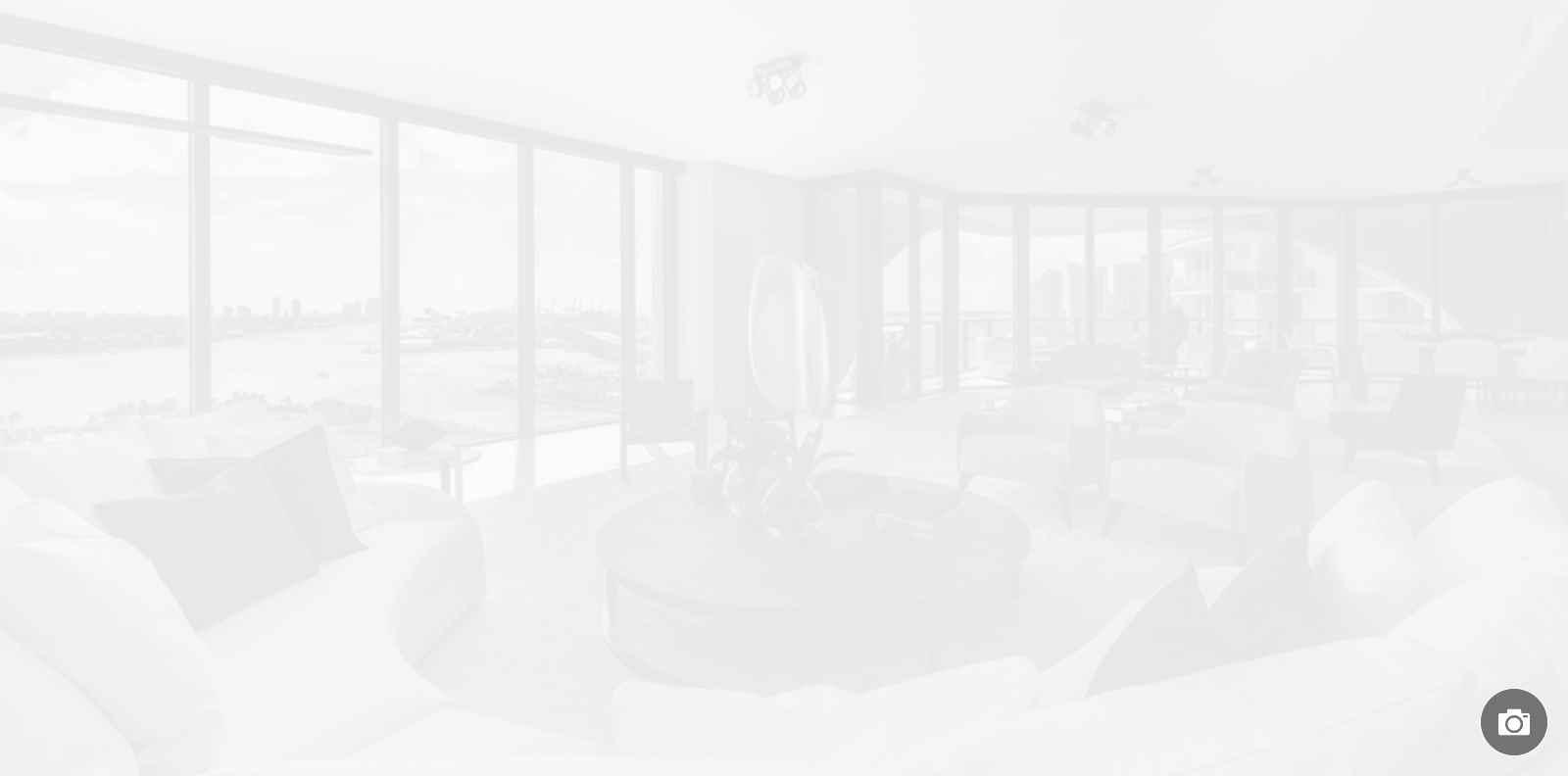 Разгледайте новия апартамент на Дейвид и Виктория Бекъм, който струва 24 МИЛИОНА ДОЛАРА
