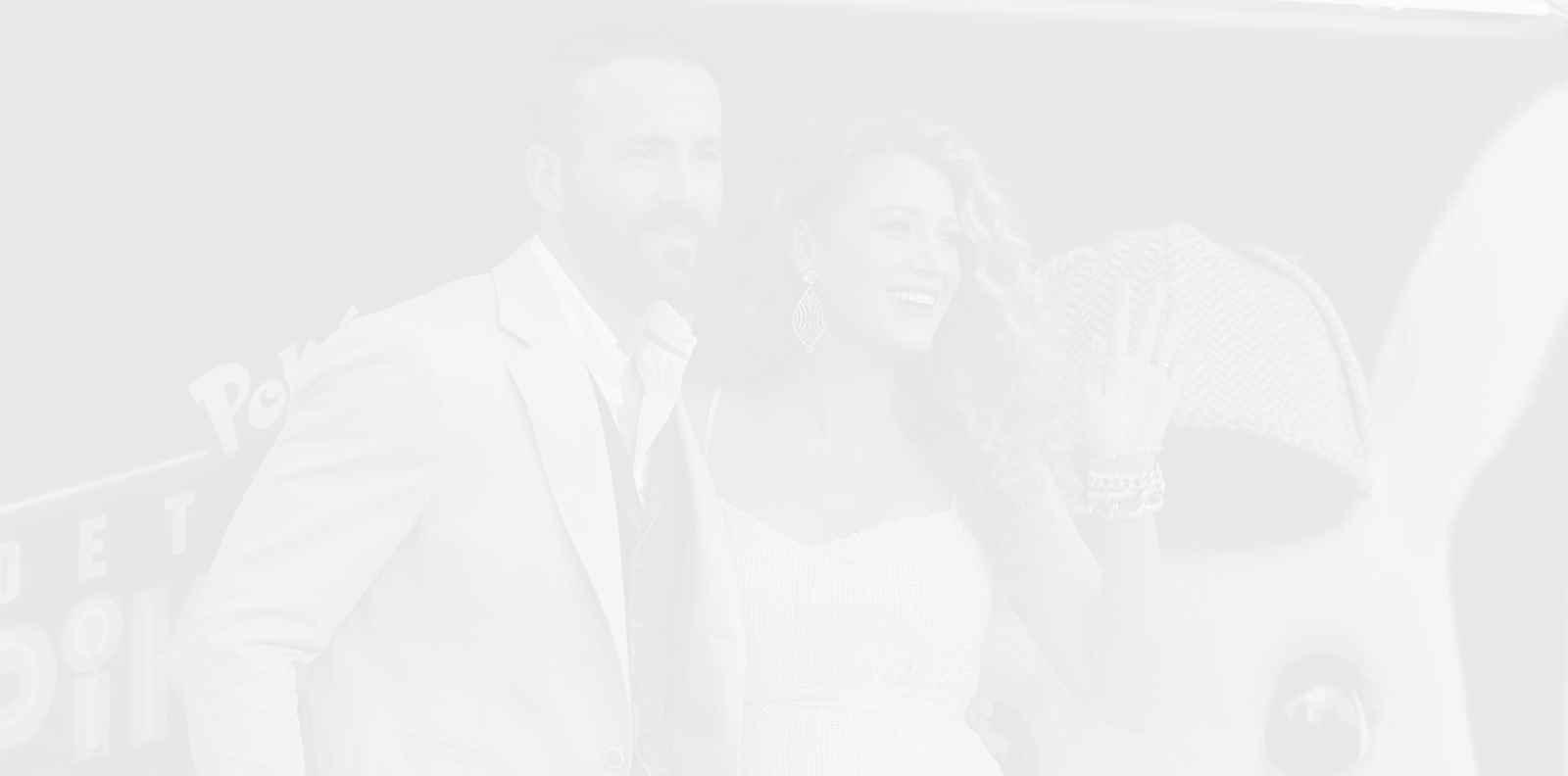 Голямата грешка в сватбения ден на Блейк Лайвли и Райън Рейнолдс