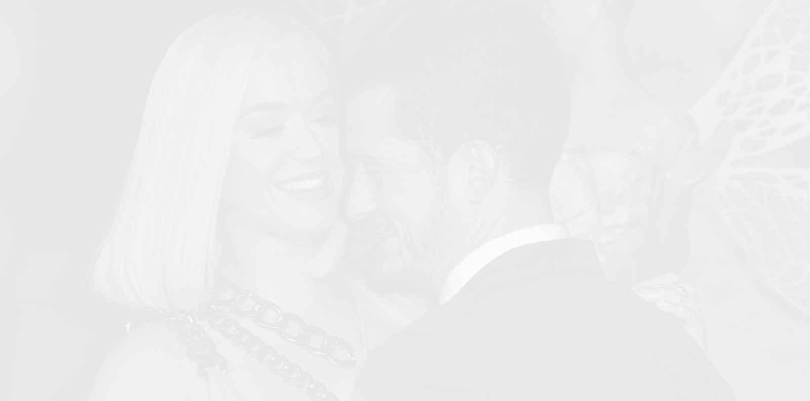 Кейти Пери и Орландо Блум вече са съпруг и съпруга?