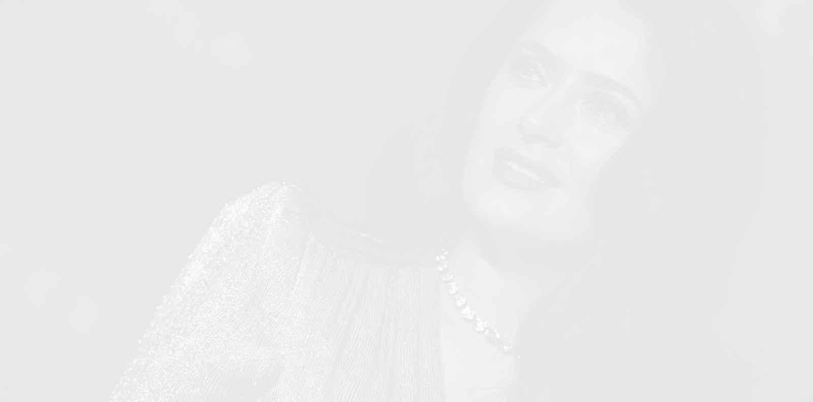 Салма Хайек: Beauty тайни и нов филм