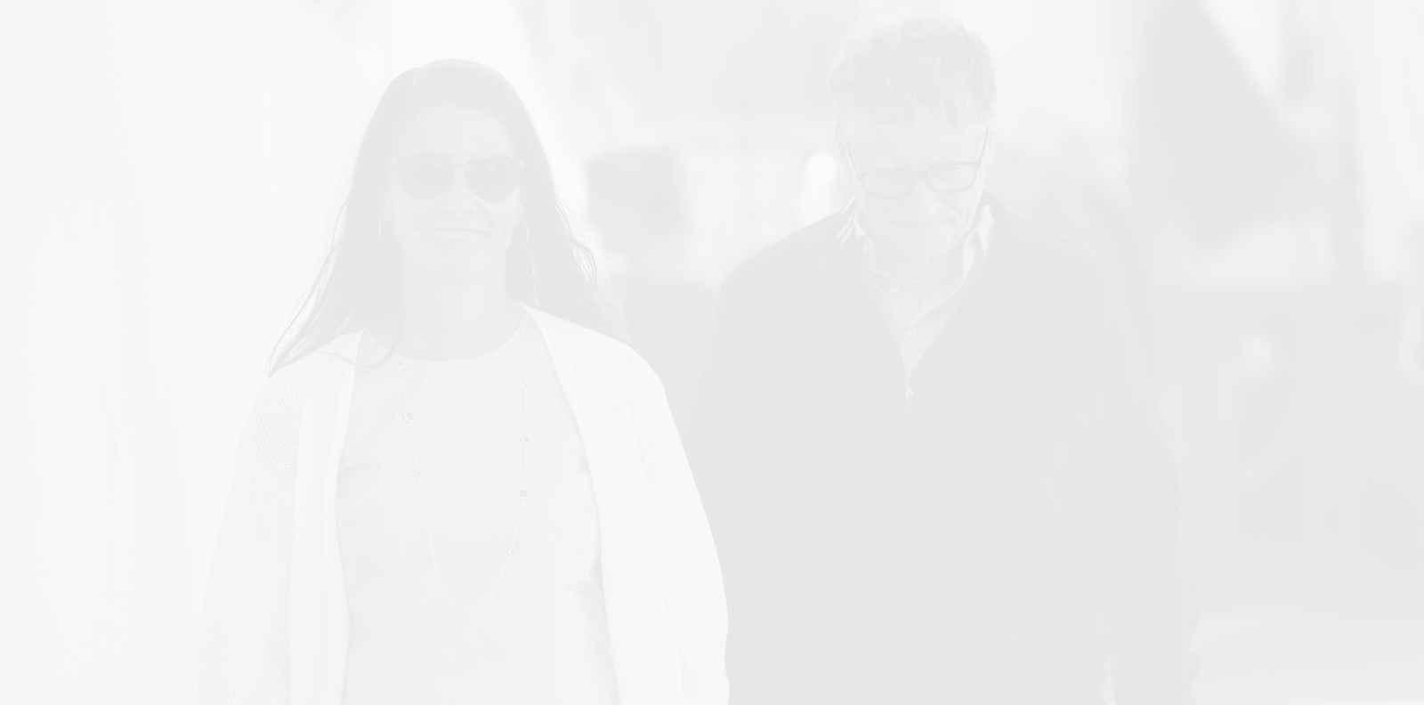 Бил и Мелинда Гейтс слагат край на брака си