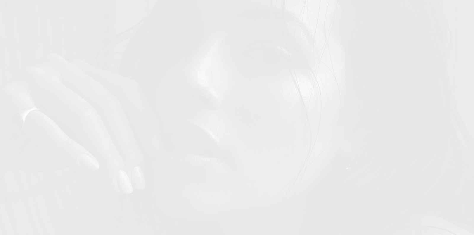 Ашли Греъм и нейният бюти трик за красиви устни