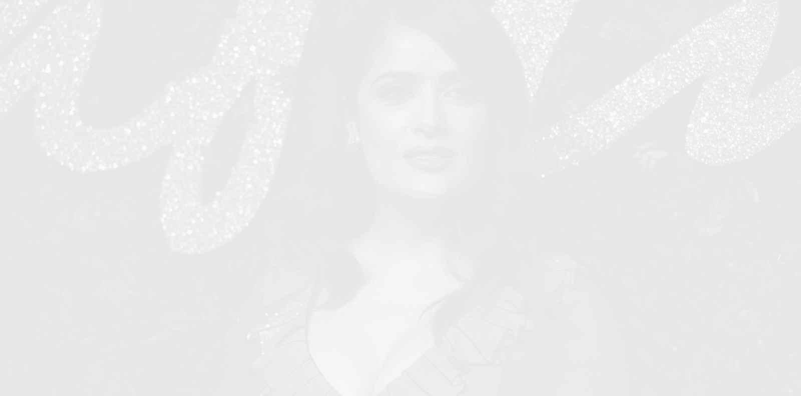 Салма Хайек разкрива най-важния избор в живота си