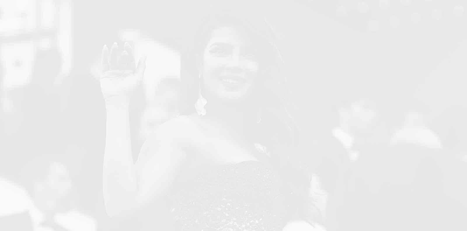 Хейтъри нападнаха Приянка Чопра заради Оскарите, а тя...