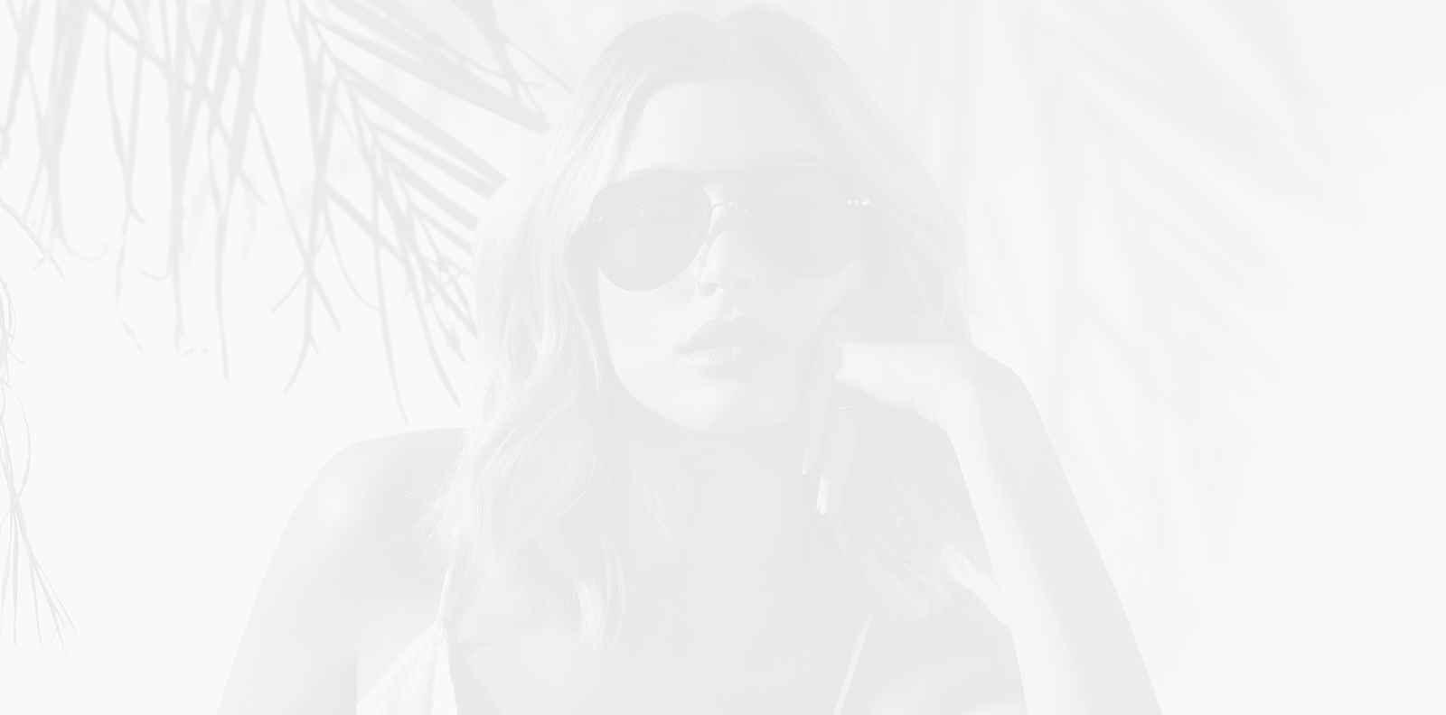 Хейли Бийбър щурмува YouTube със собствен канал