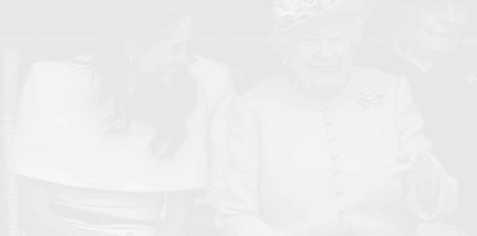 Кралица Елизабет II коментира интервюто на Меган и Хари