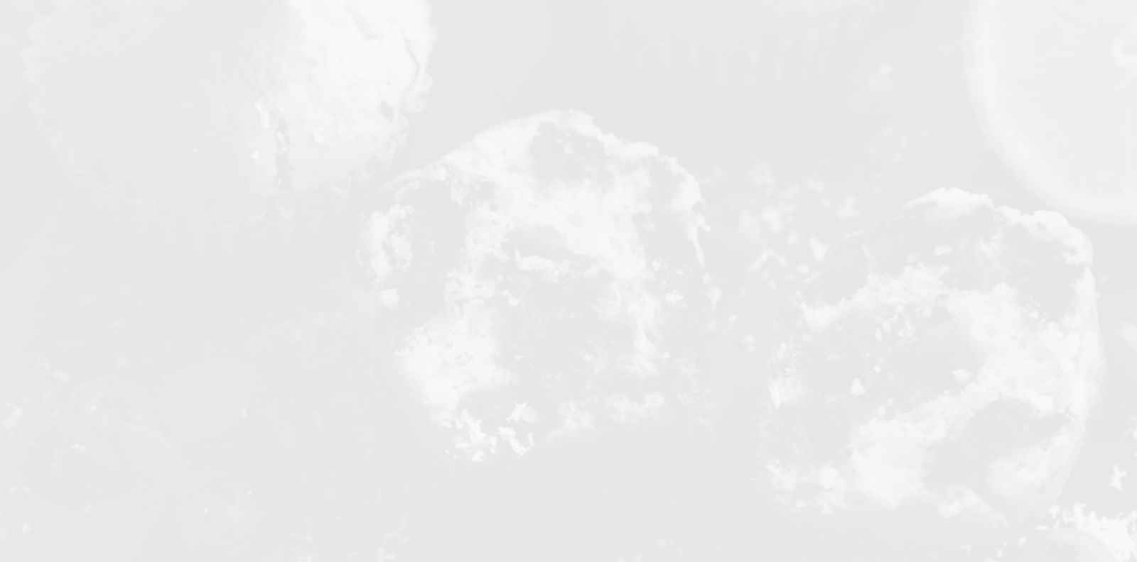 Боровинкови мъфини с чийзкейк пълнеж