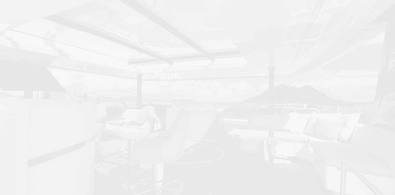 Рафаел Надал и неговата яхта за 5.5 милиона