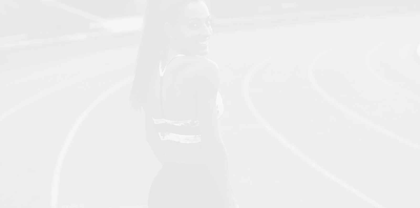 """Ивет Лалова след отлагането на олимпийските игри: """"Нищо не може да промени целта ни"""""""