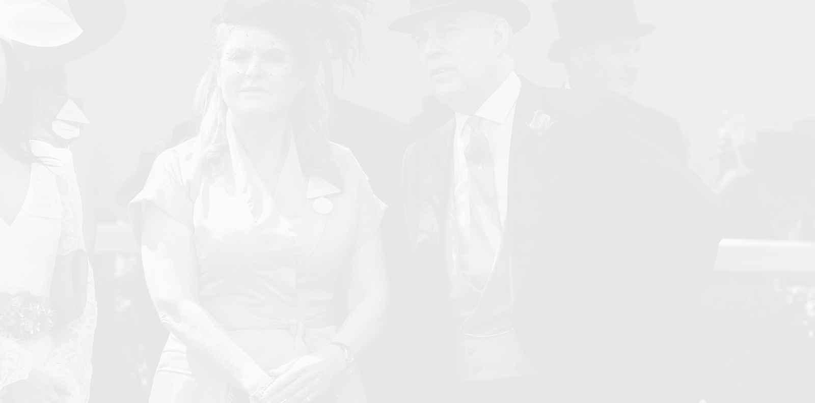 Съдят принц Андрю и Сара Фъргюсън заради хижа в Швейцария