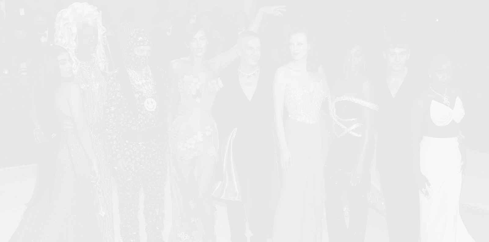 """Met Gala 2021: Отново по стълбите на музея """"Метрополитън"""""""