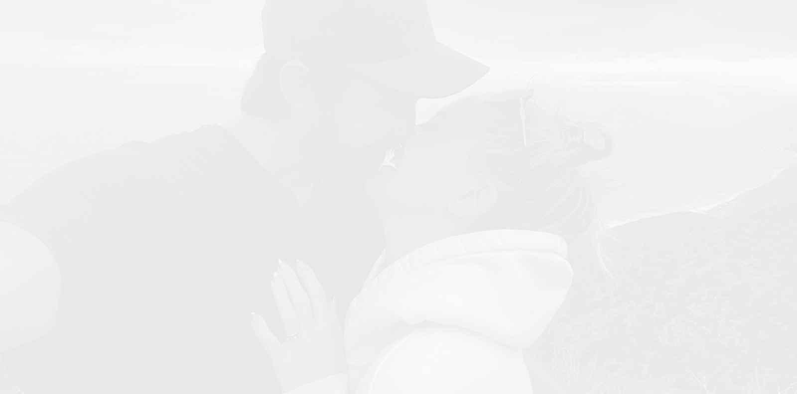 Кейт Хъдсън се сгоди за Дани Фуджикава