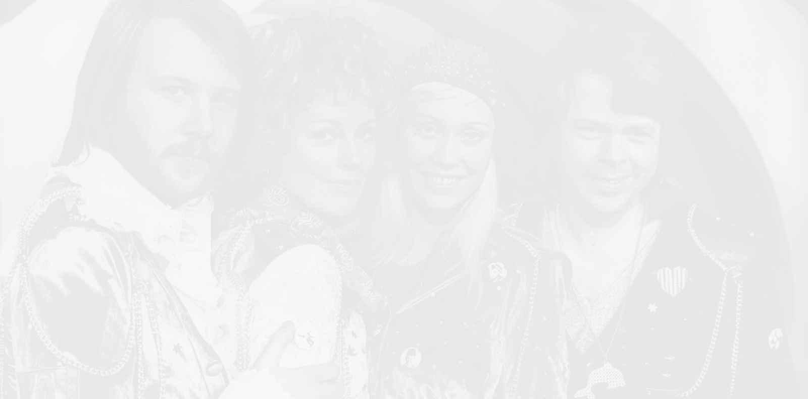 ABBA се завръщат с нов албум и голям концерт