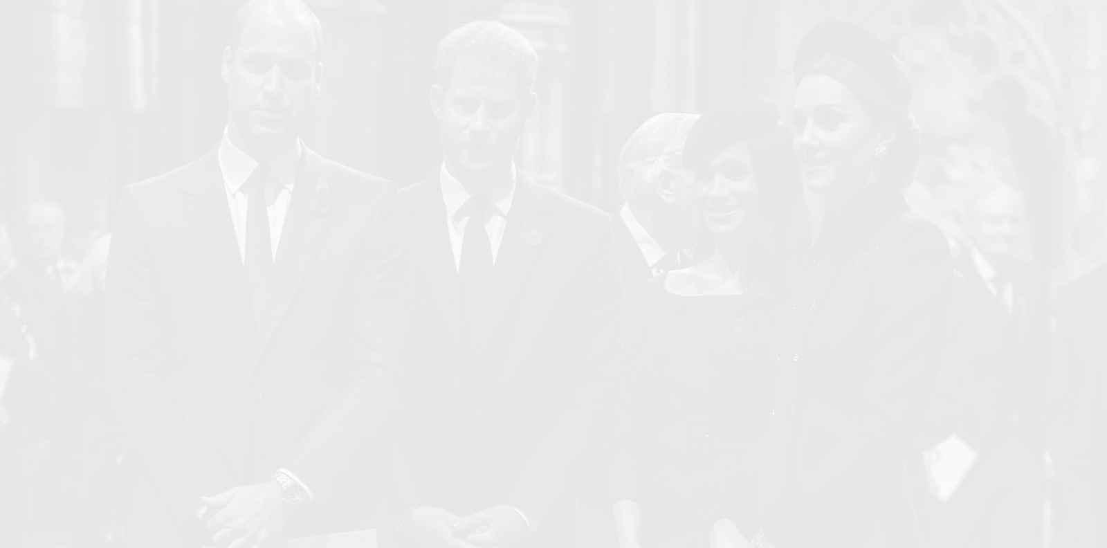 Кралското семейство наема офицер на многообразието