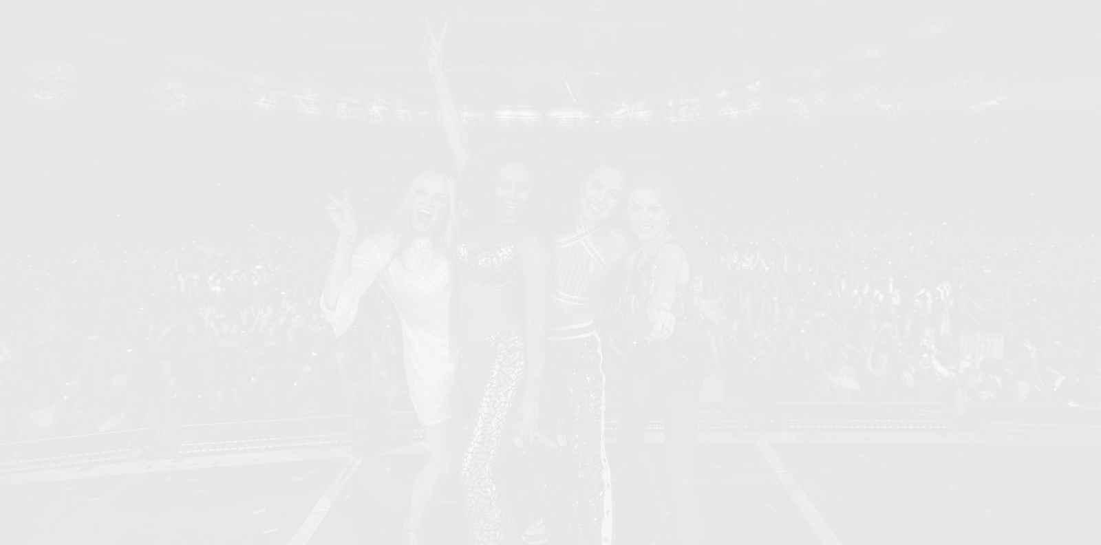 Spice Girls атакуват големия екран с анимационен филм