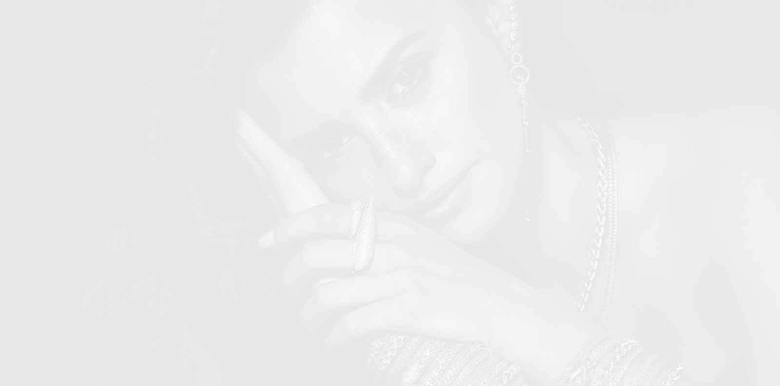 Пенелопе Крус и нейните прости тайни за красота