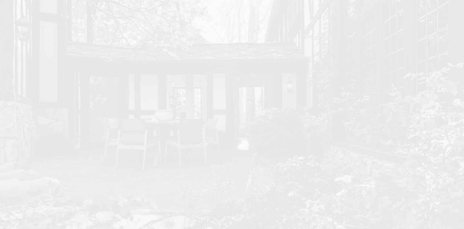 Това е къщата от тайната сватба на Ариана Гранде